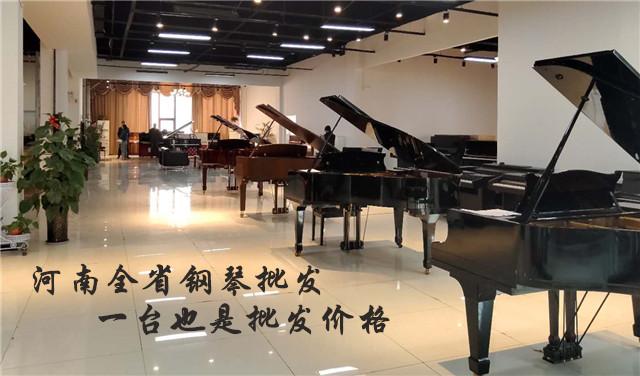 开封首德钢琴SAUTER多少钱_首德钢琴SAUTER专卖「欧乐钢琴批发」