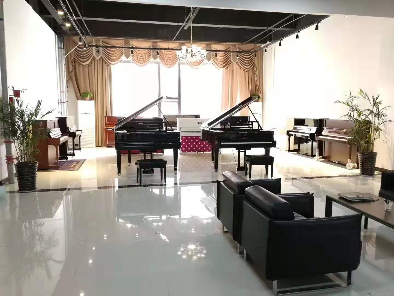 周口弗尔里希钢琴价钱-河南欧乐琴行